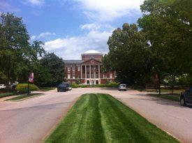 Meredith_College
